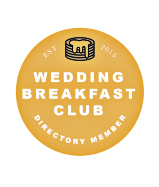 Wedding Breakfast Club directory member